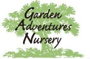 Garden Adventures Nursery Nixa, MO