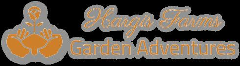 Garden Adventures Nursery by Hargis Farms - Nixa, Missouri