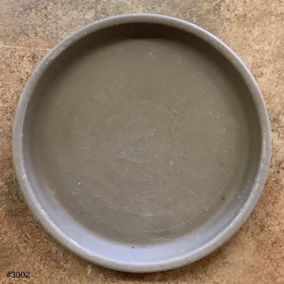 Terra Cotta Dark Clay