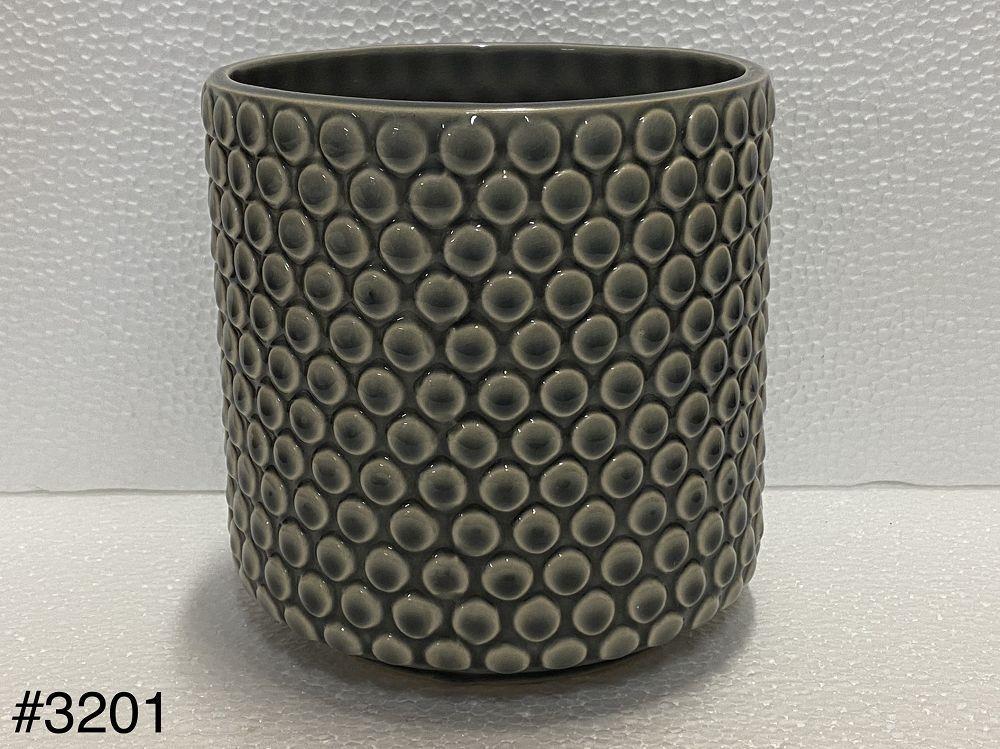 Planter Stoneware