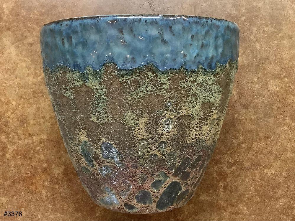 Planter Ceramic