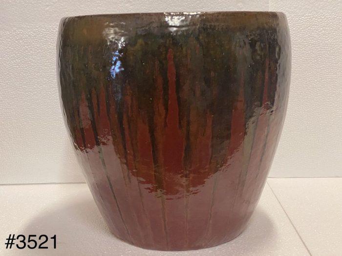 Fusion Pot