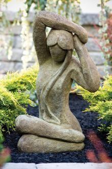 Garden Grace