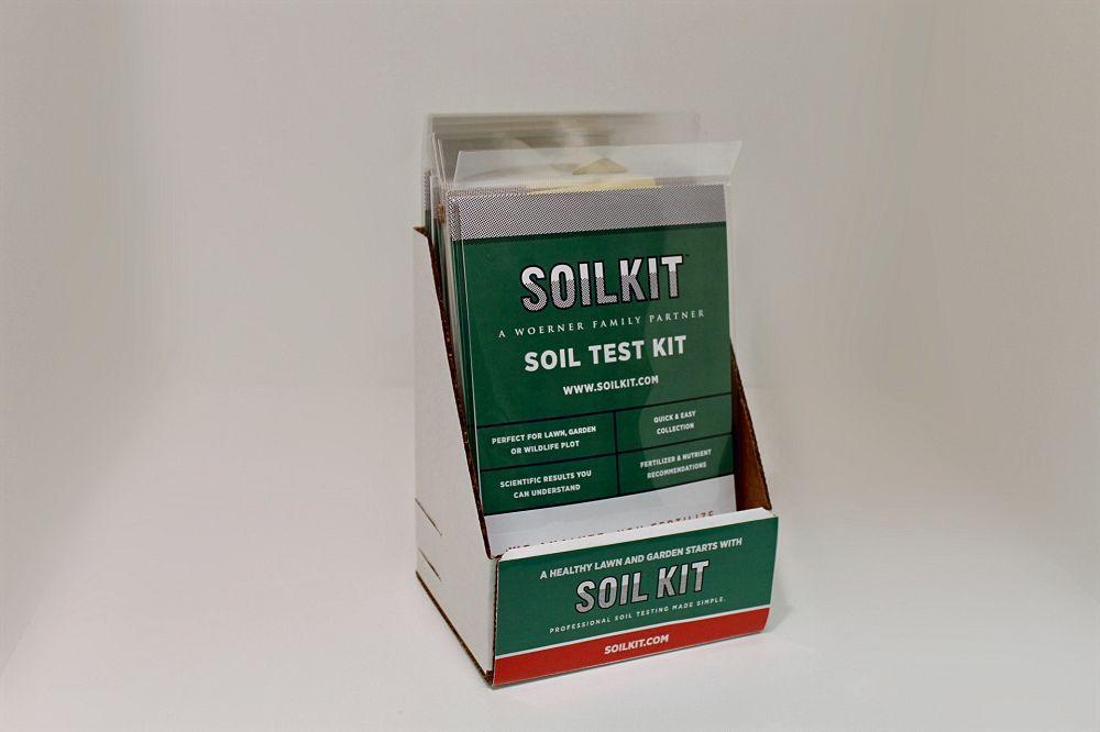 Soil Kit